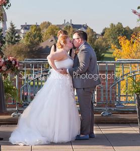 171014 Kara and John Kimicata Wedding (570) 14Oct17