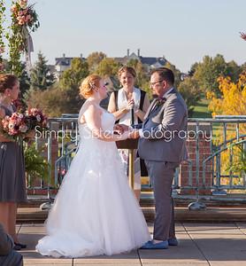 171014 Kara and John Kimicata Wedding (573) 14Oct17