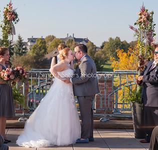 171014 Kara and John Kimicata Wedding (572) 14Oct17