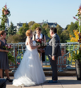 171014 Kara and John Kimicata Wedding (551) 14Oct17