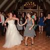 171014 Kara and John Kimicata Wedding (1129) 14Oct17