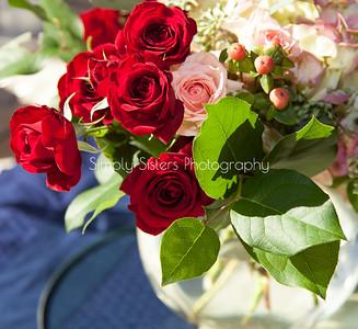 171014 Kara and John Kimicata Wedding (368) 14Oct17