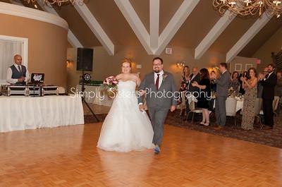 171014 Kara and John Kimicata Wedding (713) 14Oct17