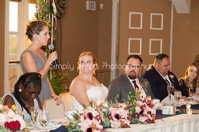 171014 Kara and John Kimicata Wedding (744) 14Oct17