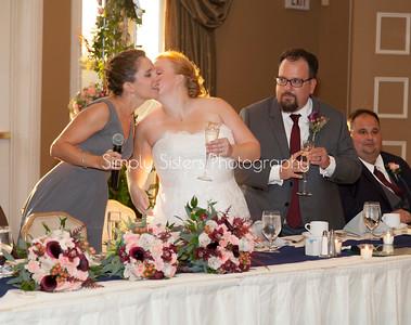 171014 Kara and John Kimicata Wedding (749) 14Oct17