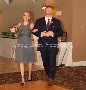 171014 Kara and John Kimicata Wedding (702) 14Oct17