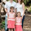 Krikheli Family-5
