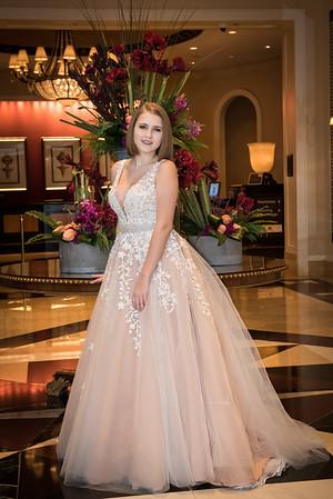 Lauren Stinebaugh Swt 16-1018