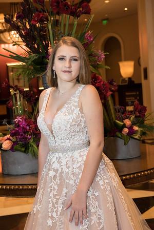 Lauren Stinebaugh Swt 16-1022
