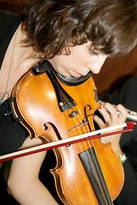 LauraMatt 092