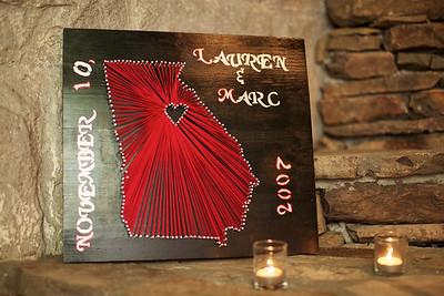 LaurenMarc 0587