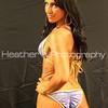 Leah Santello_12