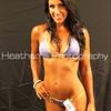 Leah Santello_08