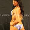 Leah Santello_11