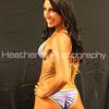 Leah Santello_15