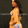 Leah Santello_10