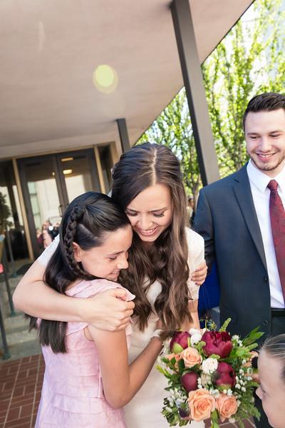 Leishman-Ward Wed Day 2017 - 012-37