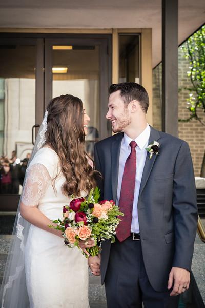 Leishman-Ward Wed Day 2017 - 012-21