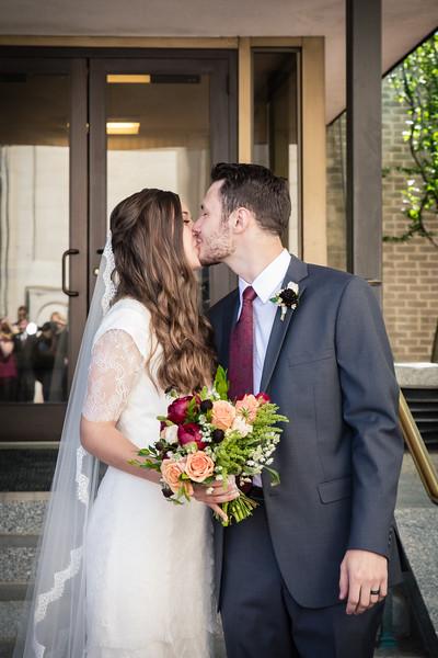 Leishman-Ward Wed Day 2017 - 012-19