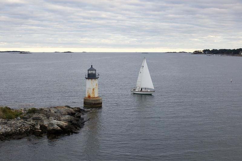 michaud sail_035