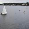 michaud sail_050