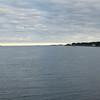 michaud sail_067