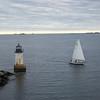 michaud sail_038