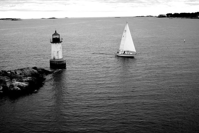 michaud sail_037 - Version 2