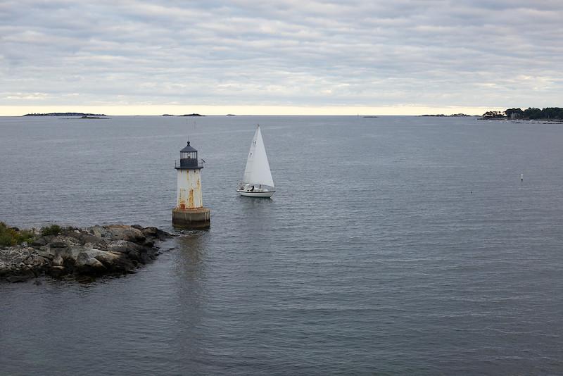 michaud sail_028