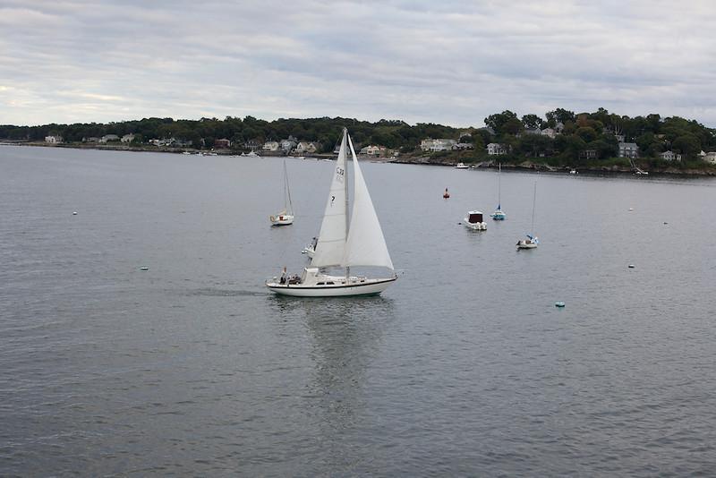 michaud sail_056