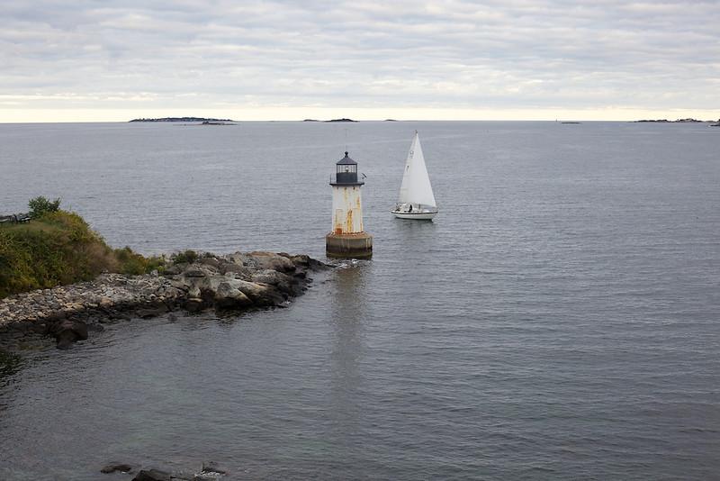 michaud sail_026