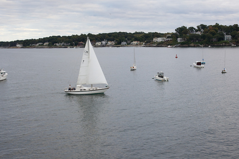 michaud sail_053