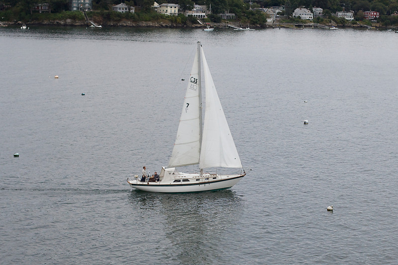 michaud sail_064