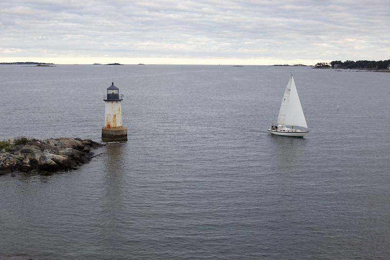 michaud sail_045