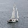 michaud sail_087