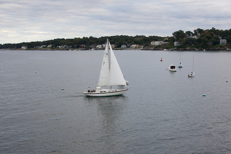 michaud sail_055