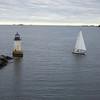 michaud sail_041