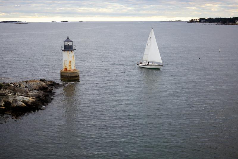michaud sail_037