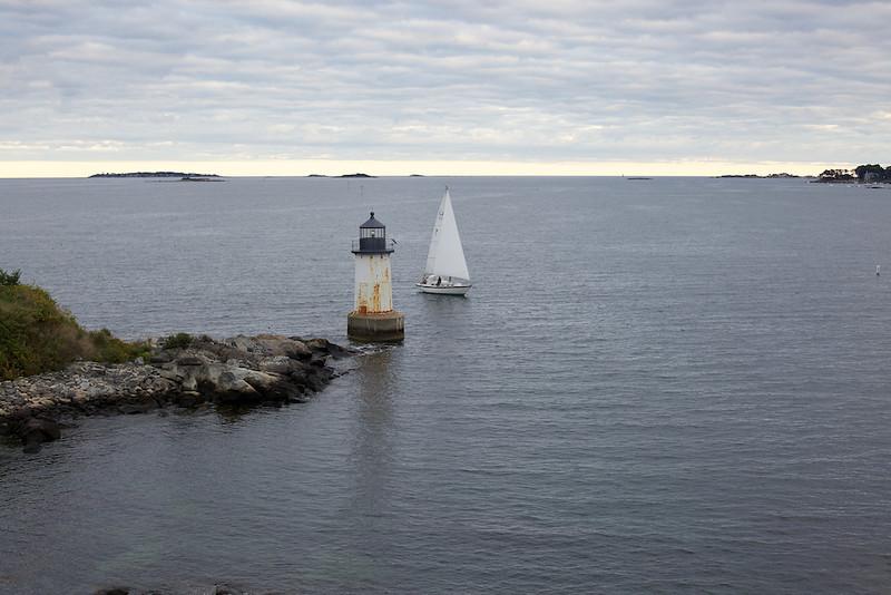 michaud sail_025