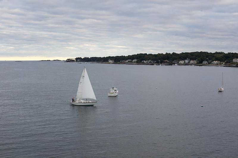 michaud sail_049