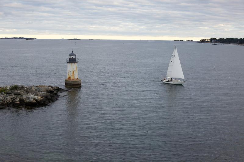 michaud sail_043