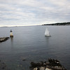 michaud sail_072