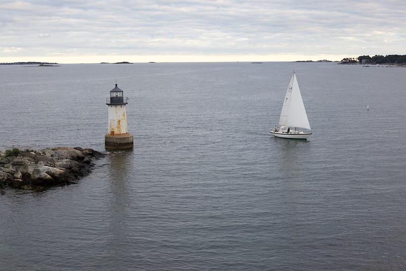 michaud sail_042