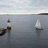 michaud sail_076