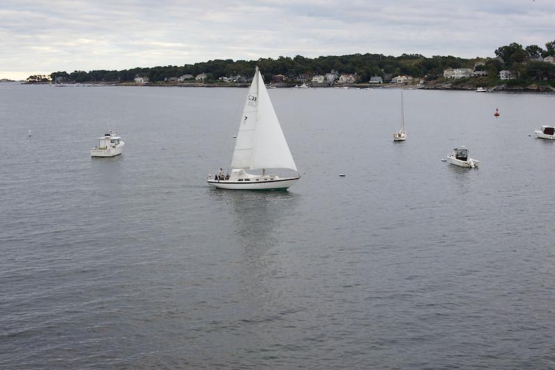 michaud sail_051