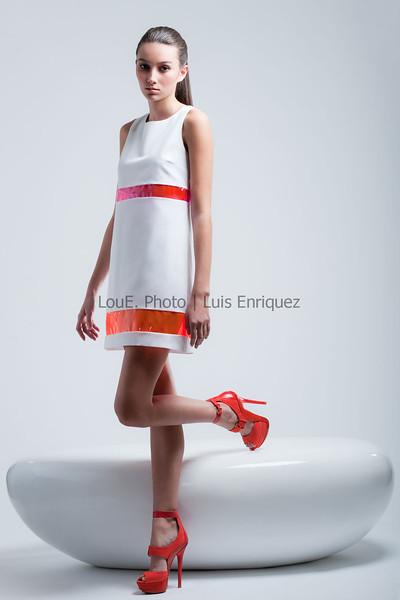 http://www.louephoto2.com/Proofs/LouEPhoto-Misc/i-VGfpGJ5/1/L/LouEPhoto-Inna-2-12-12-5-L.jpg