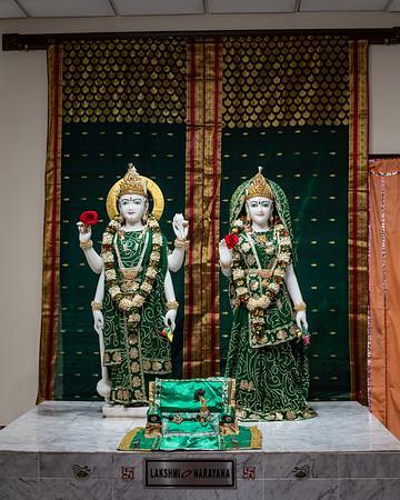 Mangal Mandir-1064