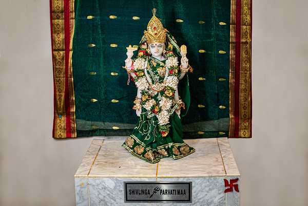 Mangal Mandir-1045