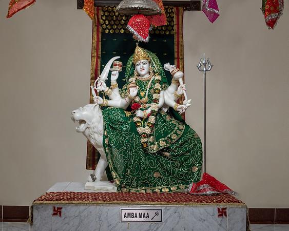 Mangal Mandir-1037