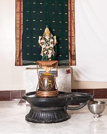 Mangal Mandir-1050